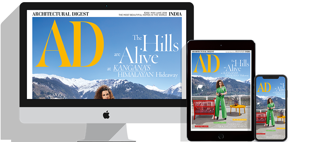 GQ India Print Digital Magazine Subscriptions at Best Offers Deals
