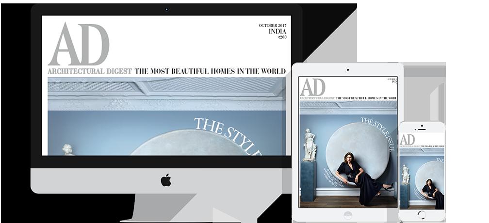 AD Digital 1 Year