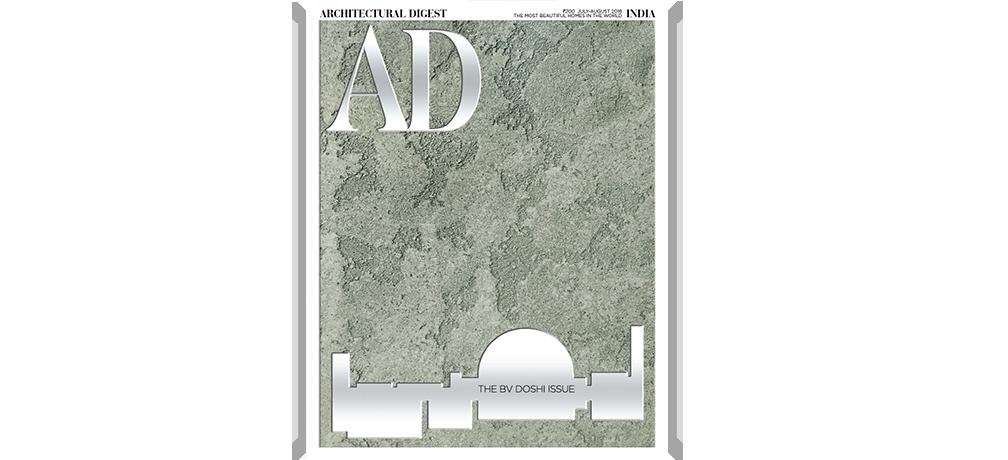 AD Print 1 Year