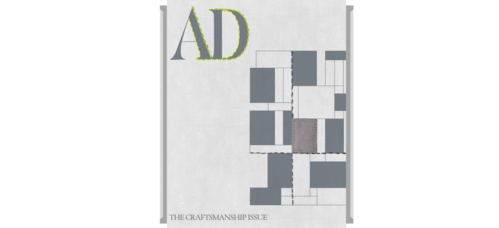 AD Print 1 Year - Bulk Rate